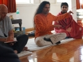 Shiva Girish Meditation Master6