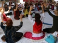 Shiva Meditation Session 3