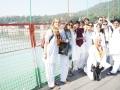 November 2017 200 Hours meditation teacher training group