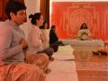 Shiva Girish Meditation Master 7