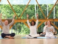tantra meditation teacher training goa india