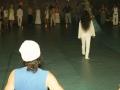 New Moon Dance Meditation December workshop goa