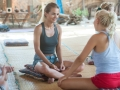 Life-changing retreats and workshops india