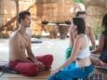 holistic spiritual wellness workshops india
