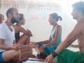 Holistic body-mind-spirit Wellness Workshop