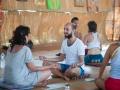 Health and Wellness Seminars & Workshops