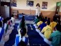 Meditation Programs For School, Collage Children's In India