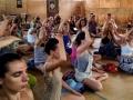 Chakra Bija Mantra Meditation techniques