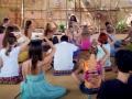 Chakra Healing Mantra Meditation techniques