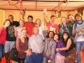 Tantra Meditation Workshop