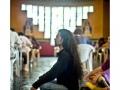 Tantra Life Meditation Workshops