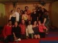 Meditation Workshop dhramshala