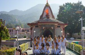 openinig-ceromony-for-satyam-shivam-sundaram-meditation-program
