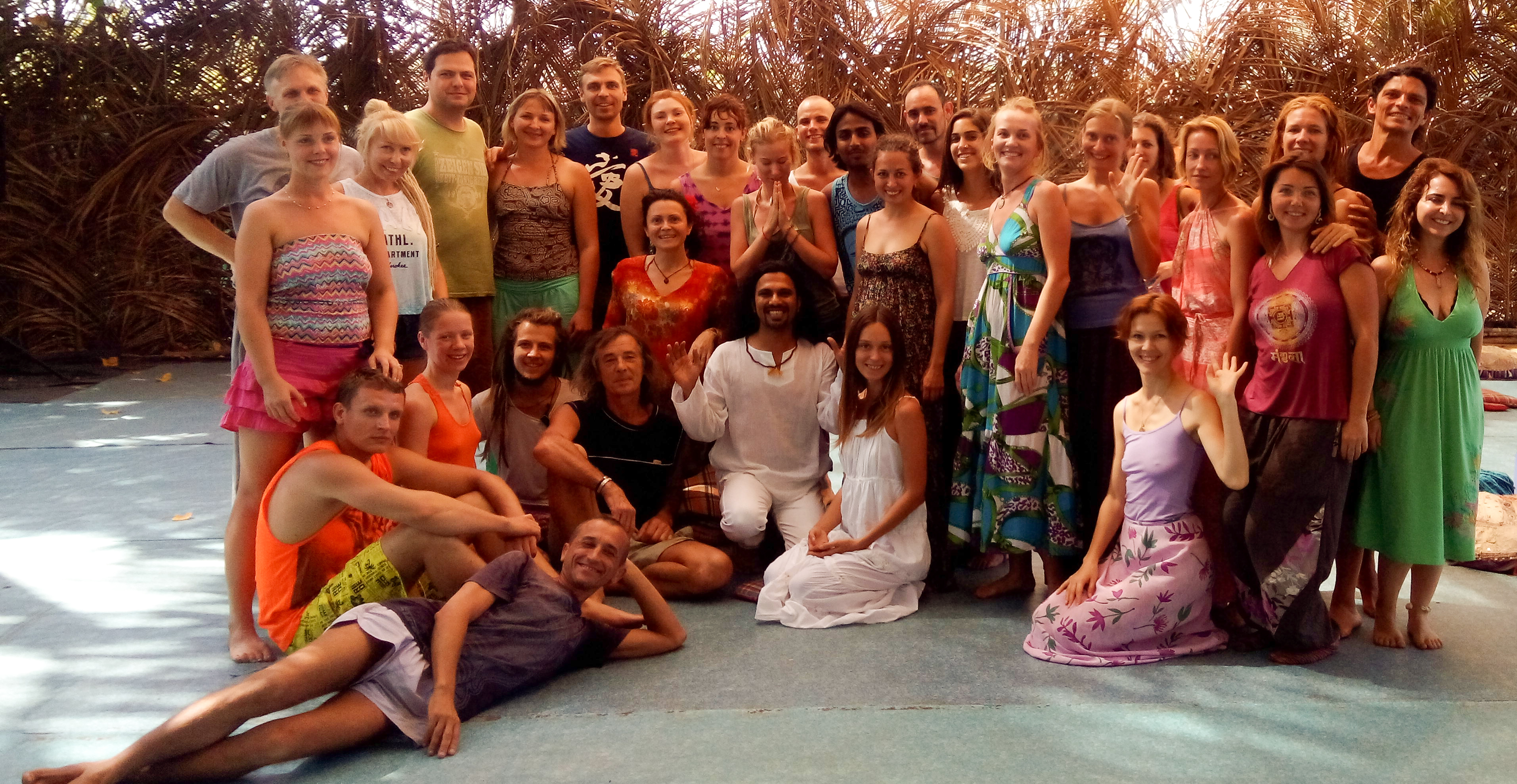 Img20141206124729 Meditation Teacher Training Centre Rishikesh India