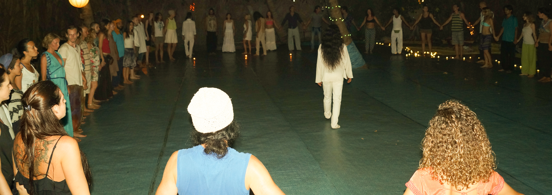 Past Workshops & Festivals - Online Meditation Teacher ...