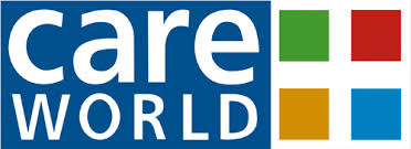 Care World Channel