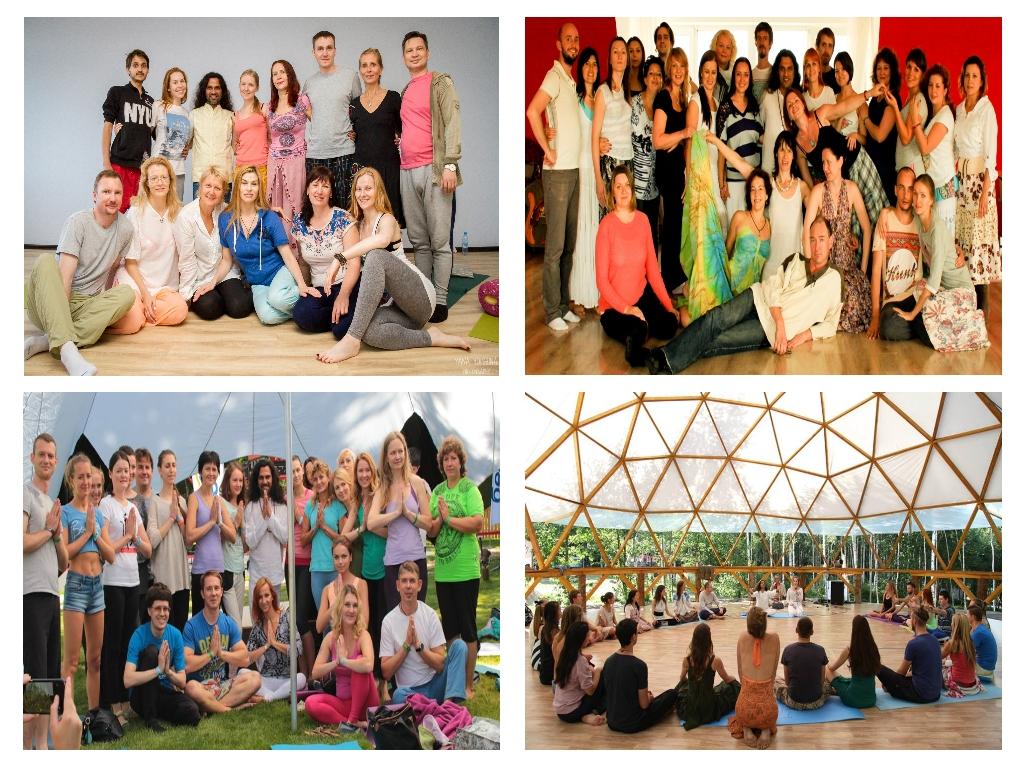 Seven Chakra Healing Therapy Training, Chakra Energy Healing Courses,Seven Chakra Certification programs
