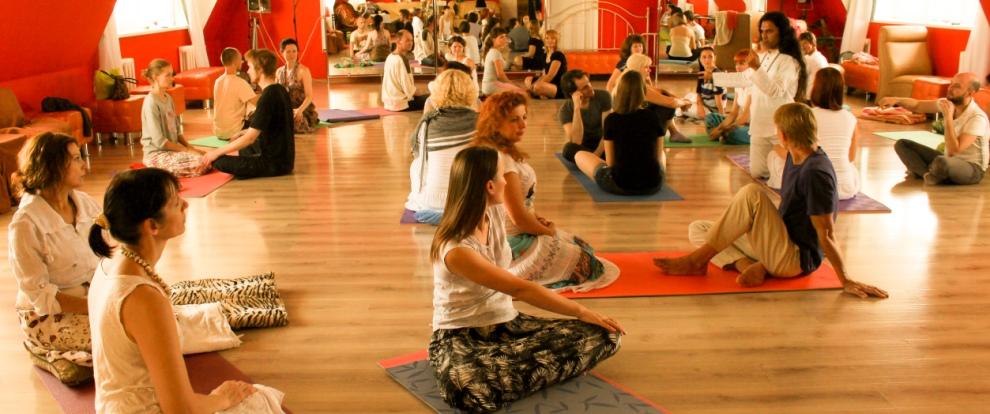 satyam-shivam-sundaram-transformational-meditation-therapy-retreat-india