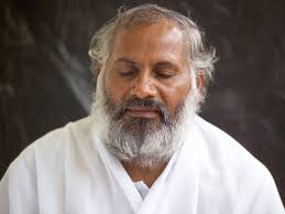 yogi-buddhi-prakash-meditation-teaher-rishikesh