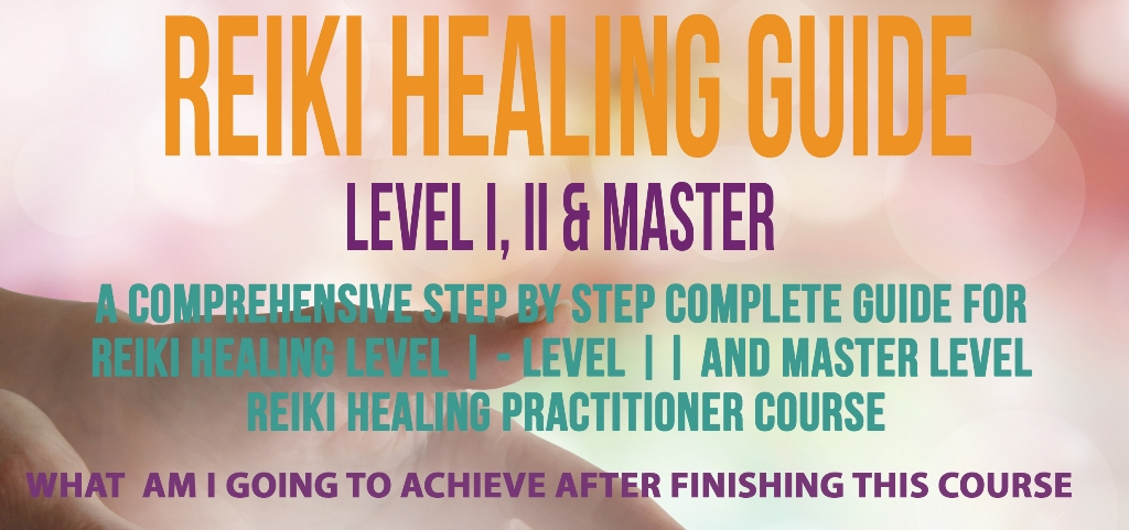 Reiki Master Level Certified Teacher India, Reiki Healing Courses Rishikesh